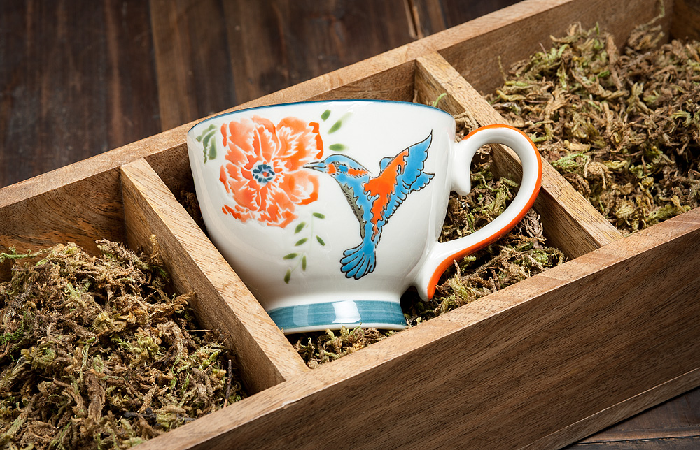 27_chintz_cup